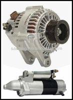 Toyota Camry Spare Parts Sxv10,Acv30,Acv36,Acv49,Ahv40,Ghv40,Asv50 ...