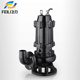 mining submersible mud pump slurry sewage lifting sump pump pumps for sale price list