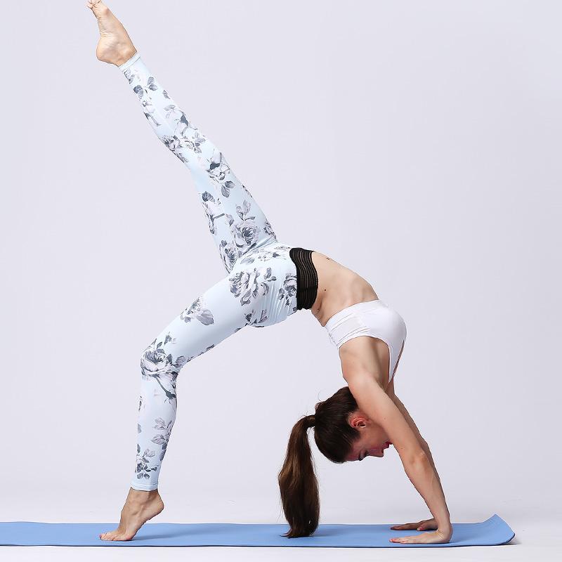 Workout Leggings For Women 5