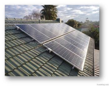 Rv Solar: Rv Solar Air Conditioner