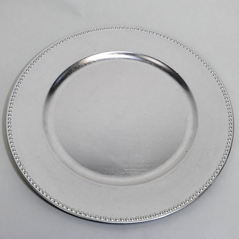 Silver Plastic Plates Wholesale, Plastic Plate Suppliers - Alibaba