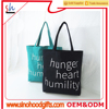 customize wholesale 2016 best selling eco reusable promotional cotton tote bags shopping bags