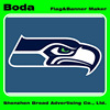 2015 stable advertising nfl seattle seahawks scarf