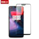 OEM 9H Tempered Glass Mobile Phone 3D Curved Screen Protector For OnePlus 6
