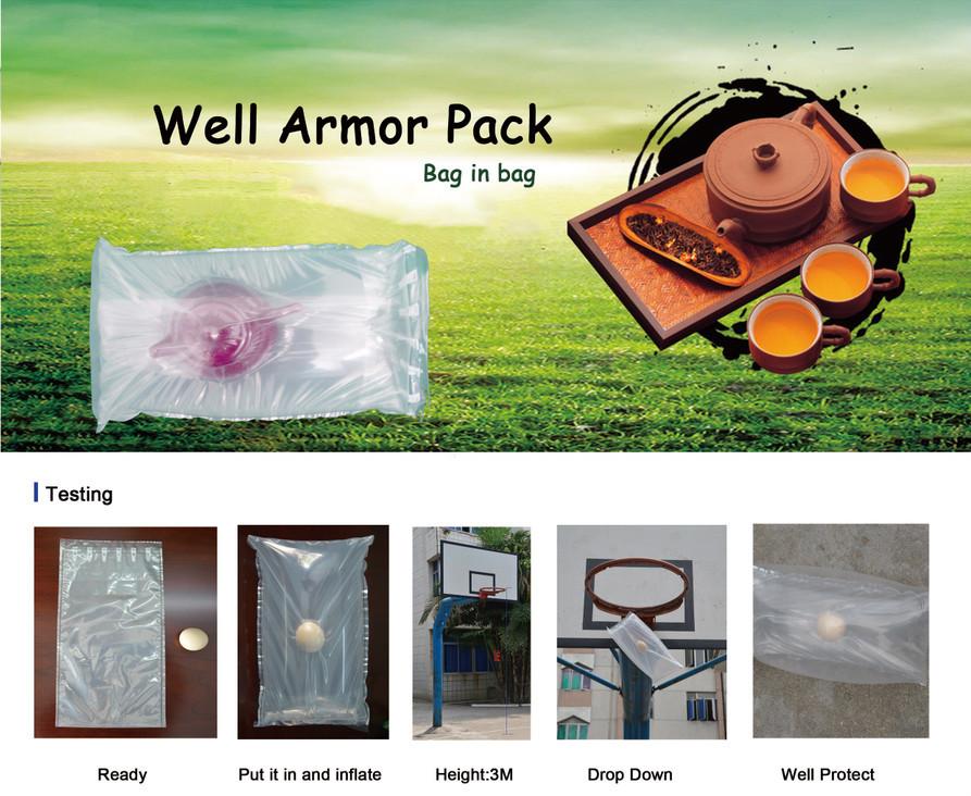 Meistverkaufte standup trockenfutter verpackungsbeutel/beutel/snack/schokolade/kaffee plastikverpackungsbeutel