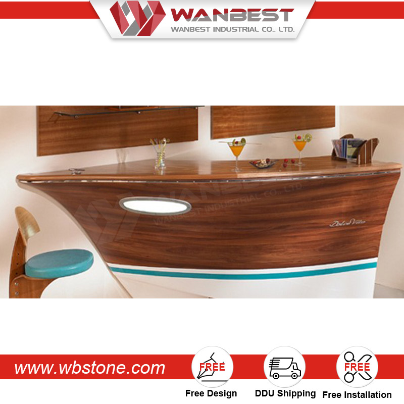 Manufacturer bar supply bar supply wholesale suppliers for Beauty salon furniture suppliers