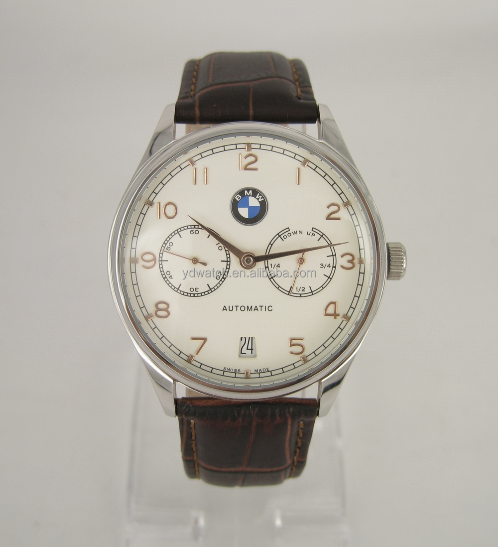 edition bmw watches ref coupe m watch limited ltd