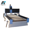 Cheapest Stone 3D Carving CNC Router