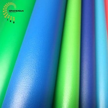 Soft PVC Colorful Protective Rolled Plastic Film