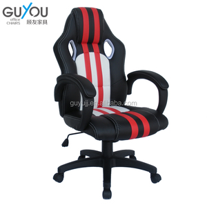 Various Colors Sport Office Chair/Gaming Chair For Gamers