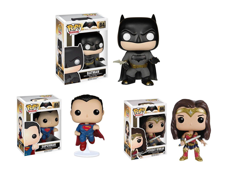 Figures SupermanFind Superman Deals Line Cheap Pop On 6fb7gy