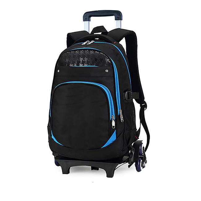 9a74866b3c8e7 مصادر شركات تصنيع عربة حقائب المدرسة للأولاد وعربة حقائب المدرسة للأولاد في  Alibaba.com