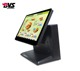 15 inch Intel J1900 Quad Core tablets Windows10 OS pos with reader