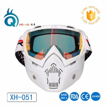 2018 best TPU Anti-fog lens sports snow eyewear custom ski strap goggles snowboarding ski eyewear sport snow glasses