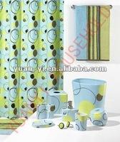 l shaped shower curtain rod plain shower curtains