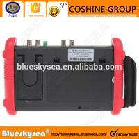 pci-e ahd dvr card pci-e ahd dvr card made in China ahd cctv B1424 IPC9800ADHS Multifunctional
