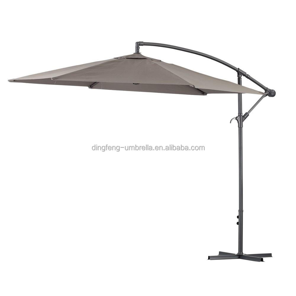 indian patio umbrella indian patio umbrella suppliers and