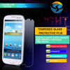 wholesale 9h screen protector for Samsung note 2