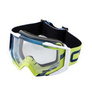 dbf6d1f8864 Motorcycle Motocross Goggles Wholesale