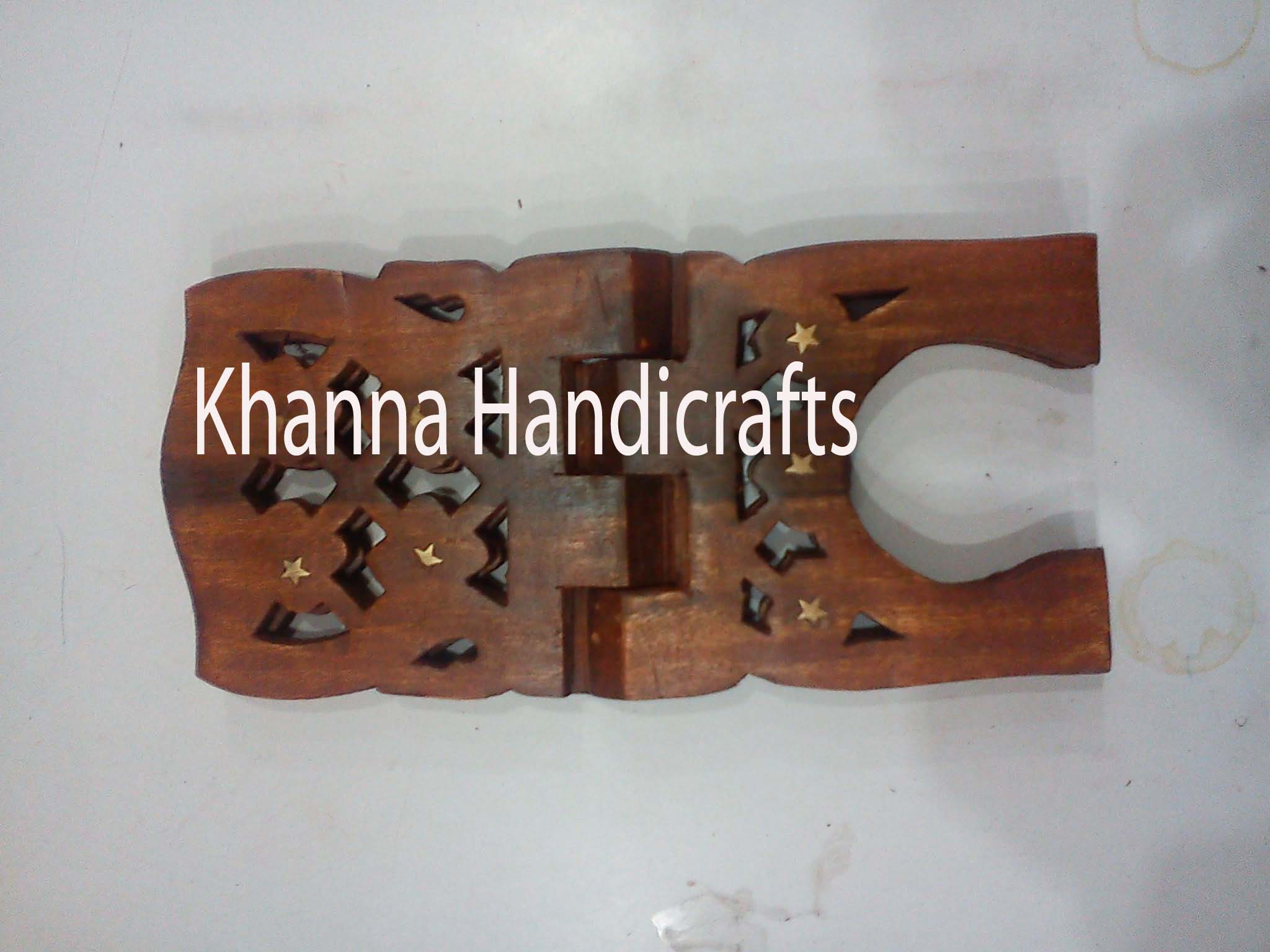 wooden rehal wooden rehal suppliers and manufacturers at alibaba