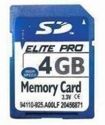 Factory good quality sd card 2gb 4gb 8gb 16gb 32gb 64gb for samsung/Transcend/sandisk/ micro memory card