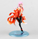 Big Sales Sexy Anime Girl Toy Guilty Crown Action Figure