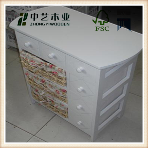 rattan cupboard rattan cupboard suppliers and manufacturers at alibabacom cabinet lighting fsc