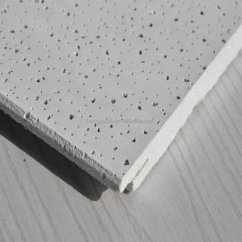 ceiling ceilings tile fiber board by sinoceiling mineral installation