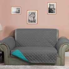Ready Made Sofa Covers Wholesale, Sofa Cover Suppliers   Alibaba
