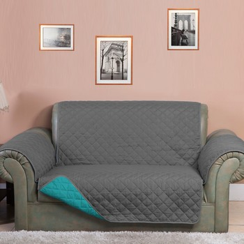 Cheap Ready Made Protective Covers Sofa Set - Buy Covers Sofa,Covers ...