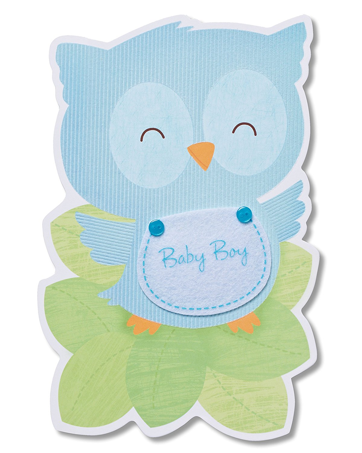 Cheap Card For Baby Boy Find Card For Baby Boy Deals On Line At