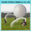 Hot selling high quality agricultural grade and industrial grade Urea CAS#57-13-6 with reasonable price and fast