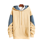 New Fashion Men/Women Sweatshirts Hoodies Autumn Winter Thin Hooded Pullovers Fashion Coloured Loose Sanitary Clothes