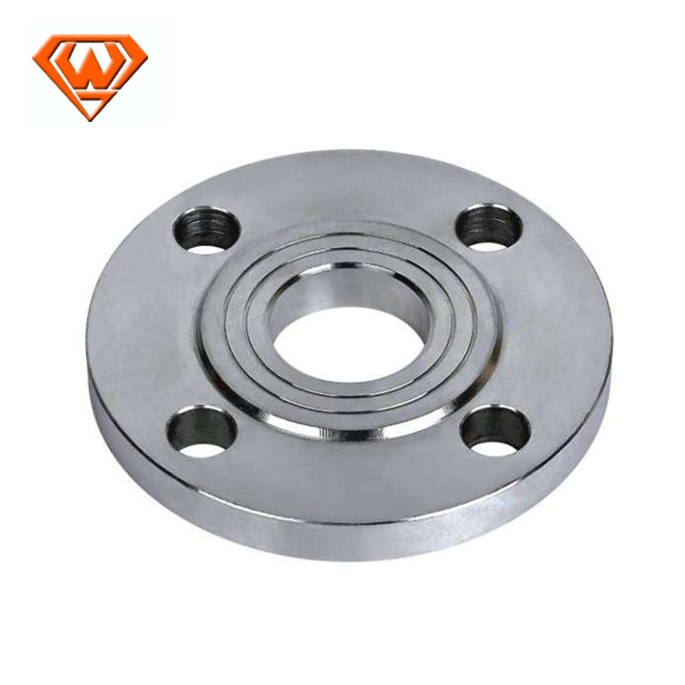 Alibaba China Supplier Backing Ring Stainless Steel Pipe Flange - Buy  Stainless Steel Flange,Bleed Ring Flange,Lens Ring Flange Product on  Alibaba com
