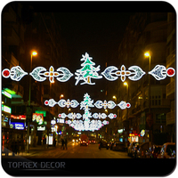 Alibaba best sellers blinking yard flashing christmas lights