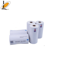 Factory price a4 thermal paper, jumbo roll thermal paper