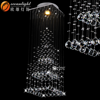 Crystal chandeliers made in chinaled crystal magic ball light buy crystal chandeliers made in china led crystal magic ball light aloadofball Choice Image