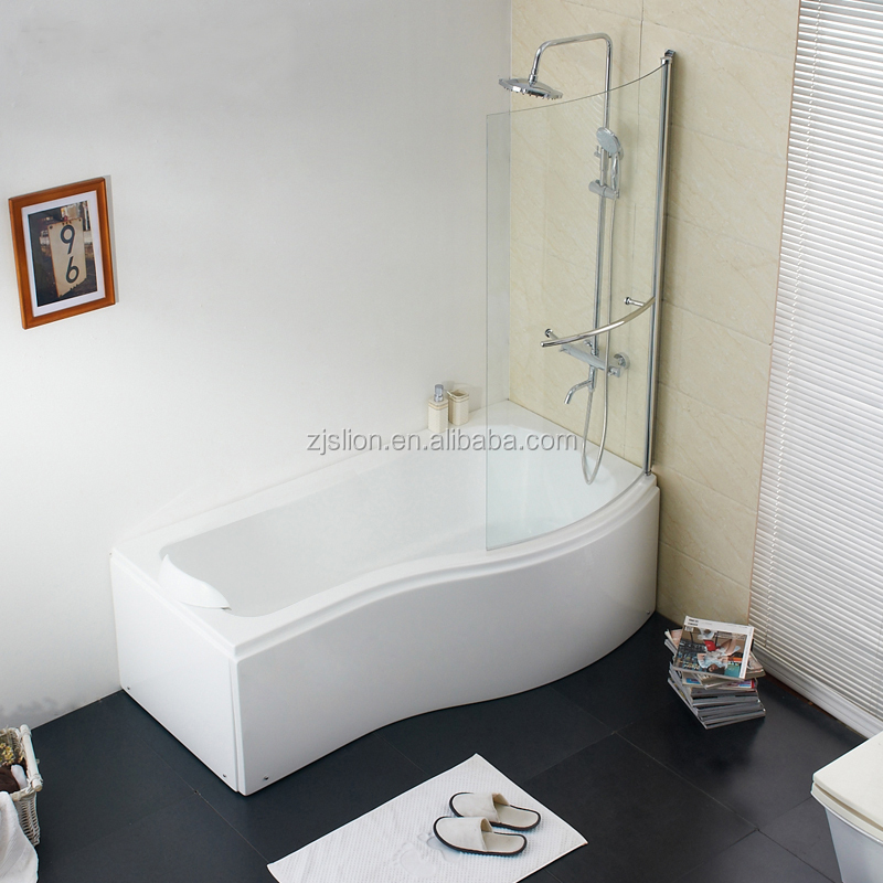 Bathtub Sizes, Bathtub Sizes Suppliers And Manufacturers At Alibaba.com