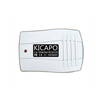 Kikapo E-power Car Tuning Parts - Buy Car Tuning Parts,E-power Car Tuning  Parts,Kikapo E-power Car Tuning Parts Product on Alibaba com