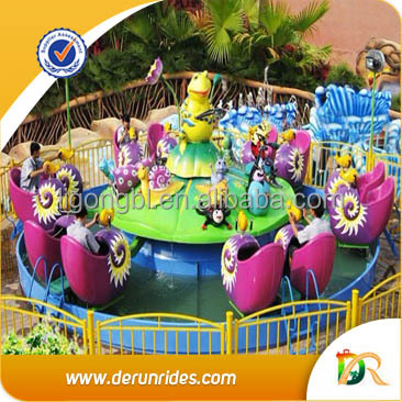 Promotion! Alibaba Water Park Attractions amusment rides for sale