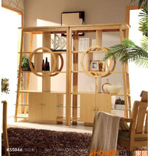 Exotic Bedroom Set Exotic Bedroom Set Suppliers And Manufacturers