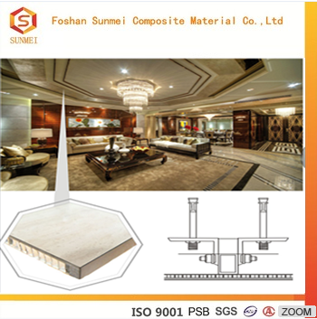 China Interior Design Materials Manufacturers And Suppliers On Alibaba