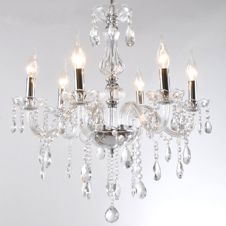 Discount-5-6-Bulb-European-Candle-Crystal-Chandeliers