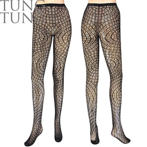 Tights Golden Lady 107da1d4b2e