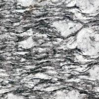 China White&Black Flower Granite Spary White Granite Tiles/Slabs Polished For Floor