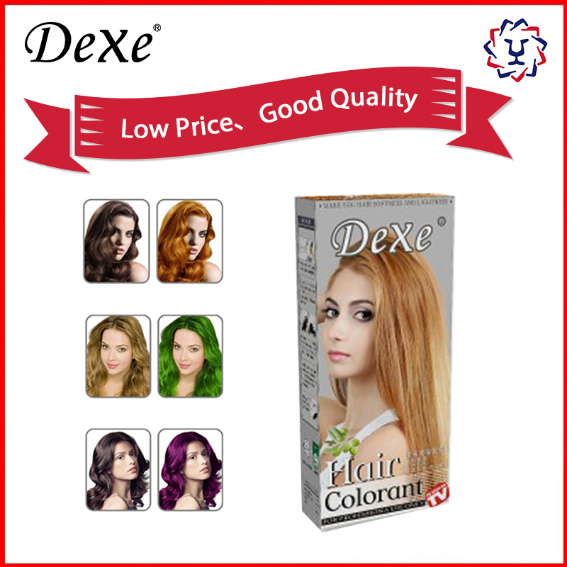 2017 Cheap Hair Color Products Professional Dark Brown Hair Color Cream For  Man And Woman One Month Color - Buy Professional Hair Color Cream,Dark ...