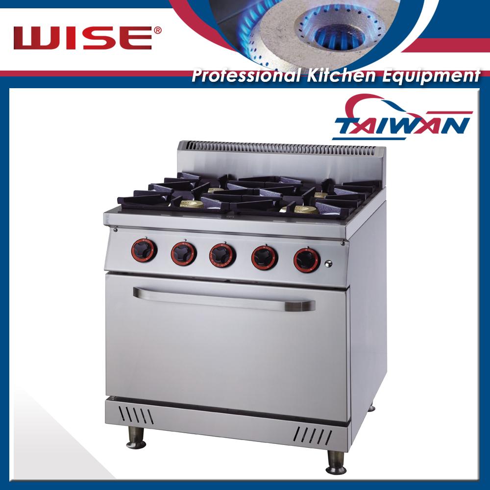 Kitchen commercial kitchen equipment general hotel amp restaurant with - Commercial Kitchen Equipment Commercial Kitchen Equipment Best
