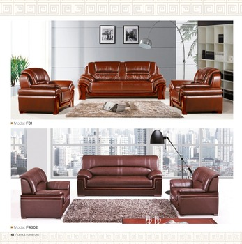 Fabulous Executive Office Sofa Set Manufacture In Hyderabad Factory Sell Directly Harui21 Buy Sofa Set Manufacture In Hyderabad Bamboo Sofa Set Price Fancy Machost Co Dining Chair Design Ideas Machostcouk