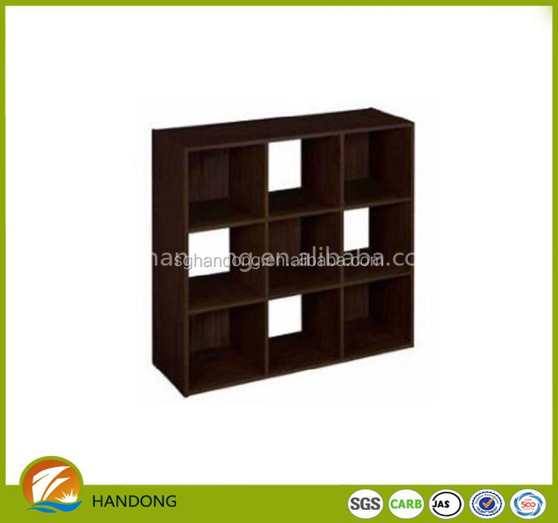 https://sc02.alicdn.com/kf/HTB1ON9aNXXXXXXOaXXXq6xXFXXXn/home-furniture-black-melamine-9-cube-bookcase.jpg