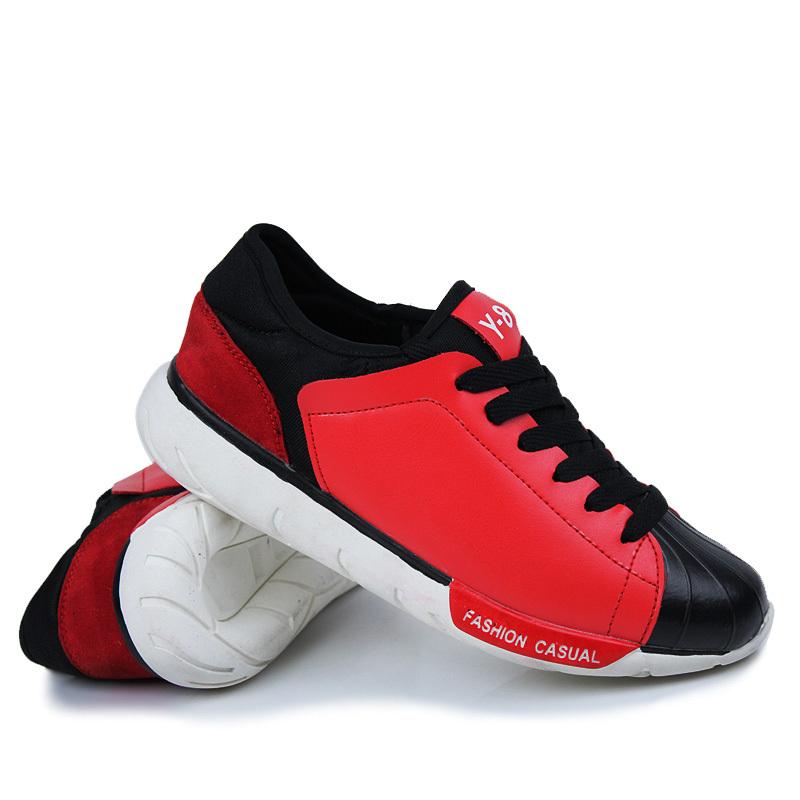 7d5f74124389a8 Get Quotations · Chaussures de Basket-ball Hommes Pas Cher Zapatillas de  Baloncesto Sports Sneakers Shoes Man Basketbalschoenen